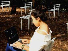 10 Cara Meningkatkan Konsentrasi Kerja