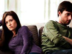 Diskusikan Masalah dengan Pasangan, Jangan Umbar ke Orang Lain
