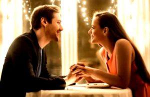 6 Ide Kencan Bersama Pasangan Agar Romantis