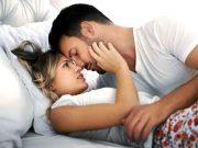 Tips Mengembalikan Gairah Hubungan Seks