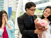 5 Cara Membuat Mantan Menyesal Putusin Kamu
