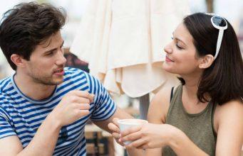 Ini 7 Tipe Pria yang Dapat Membuat Wanita Jatuh Cinta