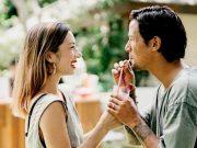 5 Sifat Pria yang Cocok Dijadikan Pasangan Hidup